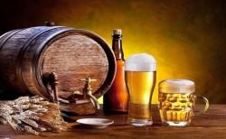 крафтовое пиво в Питере