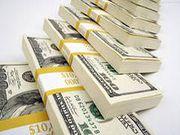 Как экономить деньги на ремонте кухни