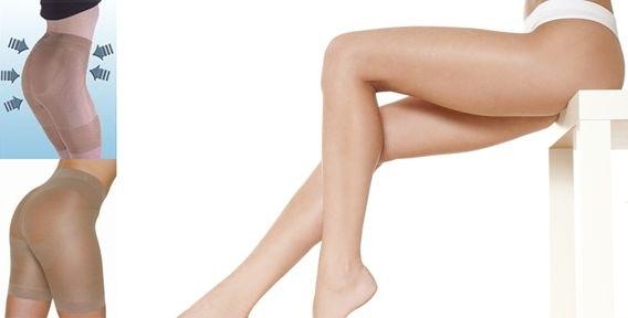 Полезный совет : Шорты утягивающие xxxl (SlimmingPants) для похудения: цены, отзывы