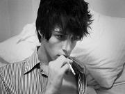 Полезный совет : Зачем курят старшеклассники