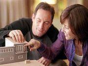 Полезный совет : Как сохранить семью от постороннего вмешательства