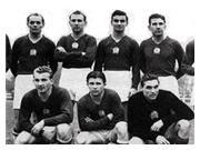 Полезный совет : Чемпионаты мира по футболу 1950-62 гг. Волшебники и легенды, успех и неудачи