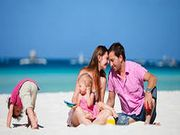 Полезный совет : Рождение ребенка – счастье в семье, а не причина для развода