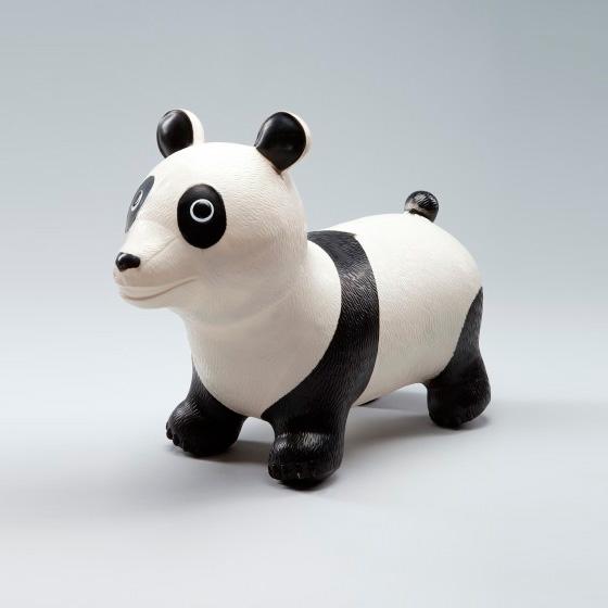 Полезный совет : Игрушка детская, в форме панды ПОПРЫГУНЧИК: отзывы, цены