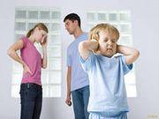 Полезный совет : Конфликт интересов, как избежать развода из-за конфликта интересов