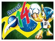 Полезный совет : Кто станет чемпионом мира по футболу 2014 года