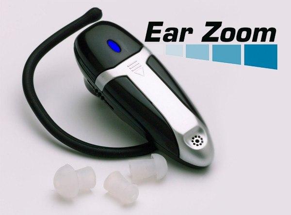 Полезный совет : Слуховой аппарат усилитель звука «EAR ZOOM» (Иар Зум): цены, отзывы, где купить