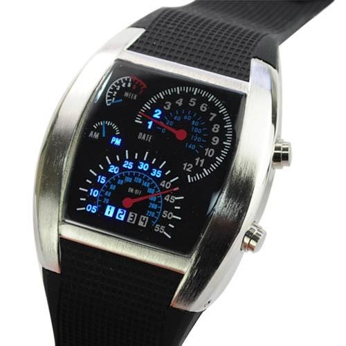 Полезный совет : Мужские Часы Spidometr (spidometr): цены, отзывы, где купить