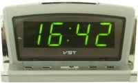 Полезный совет : Настольные электронные говорящие часы