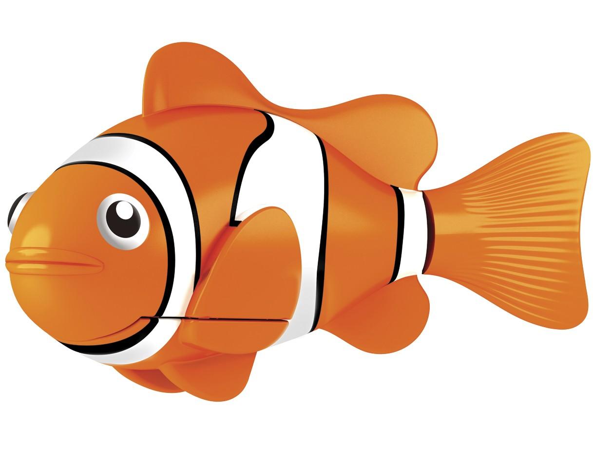 Полезный совет : РобоРыбка Robofish Акула желтая (электромагнитный мотор, активируется в воде): цены, отзывы, где купить.