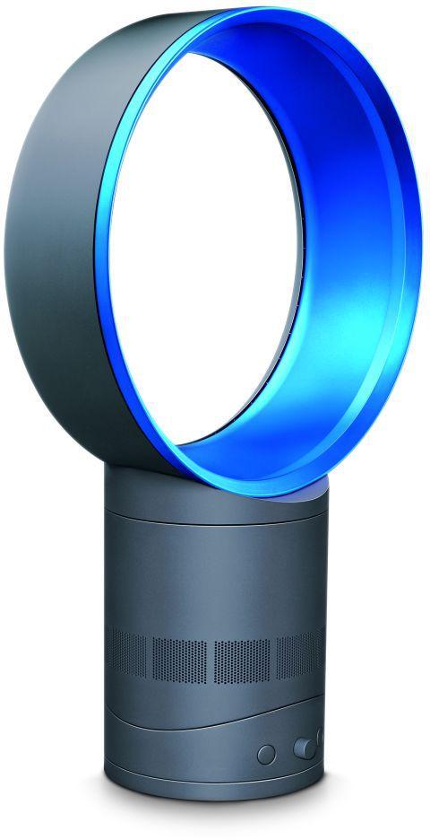 Полезный совет : Вентилятор без лопастей: цены, отзывы, где купить