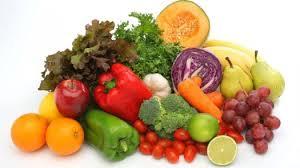Полезный совет : Лечебная диета при запорах у взрослых.