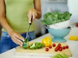 Полезный совет : Лечебная диета для больных гепатитом с: отзывы врачей и результаты.