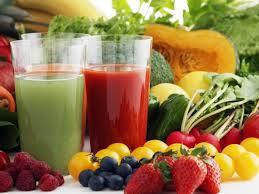 Полезный совет : Гиполипидемическая диета: рецепты и меню на месяц.