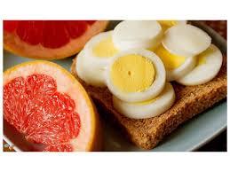 Полезный совет : Какие есть диеты: классификация, советы, отзывы.