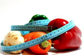 Полезный совет : Советы начинающим: как просто сесть на диету.