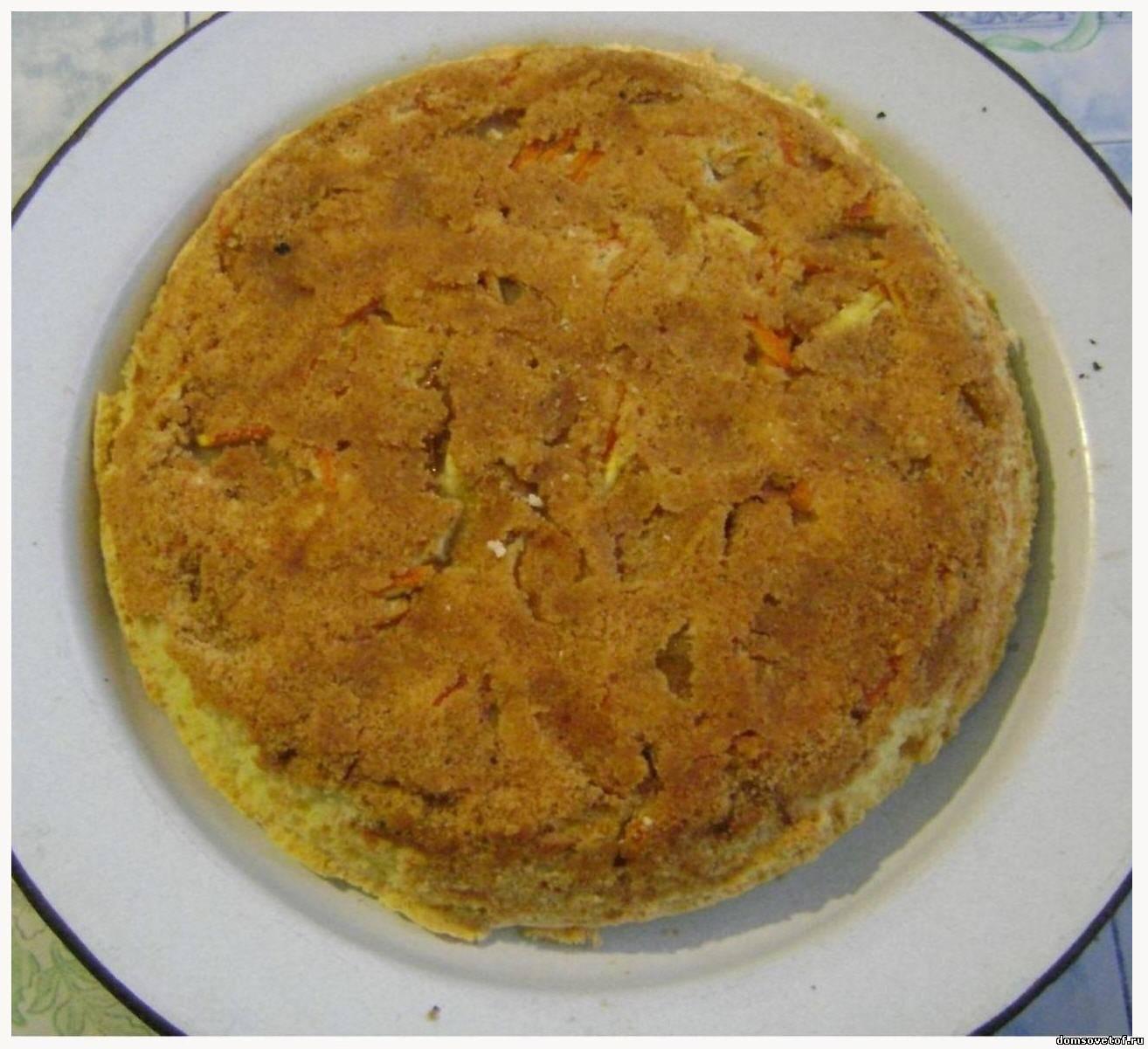 Несладкие пироги на скорую руку - вкусные рецепты с фото