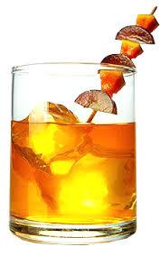 Полезный совет : Как приготовить вкусный алкогольный коктейль «Балтиморский эгног»
