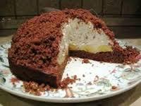 Полезный совет : Как приготовить вкусный торт «Норка Крота»