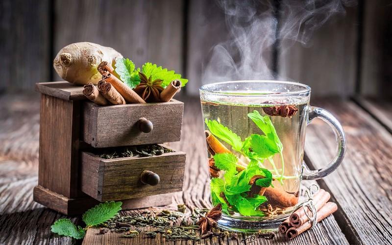 Полезный совет : Монастырский чай в аптеках вашего города - вкусный и полезный напиток для вашего здоровья и долголетия