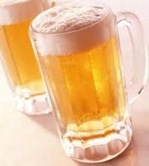 Полезный совет : Как сделать алкогольный коктейль «Ёрш» с водки и пива