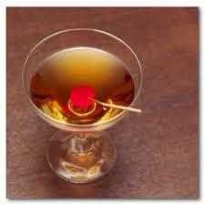 Полезный совет : Рецепт алкогольного коктейля с коньяком и яблочным соком
