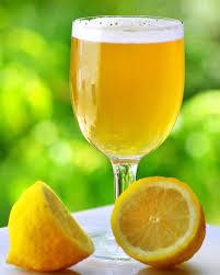 Полезный совет : Рецепт приготовления алкогольного коктейля «Велосипедист»