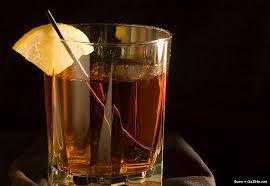 Полезный совет : Рецепт крепкого алкогольного коктейля «Олигарх»