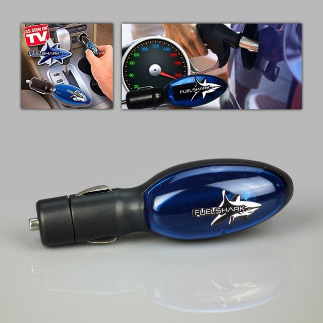 Полезный совет : Приобрести экономайзер топлива Fuel Shark , который увеличивает  срок  эксплуатации двигателя,  аккумулятора и свечей зажигания