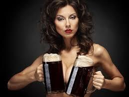 Полезный совет : Как сделать алкогольный коктейль «Колавайцен» с кока-колой