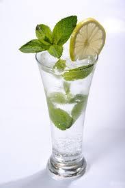 Полезный совет : Рецепт приготовления алкогольного коктейля «Кокосовый спрайт»