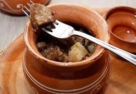 Полезный совет : Рецепт приготовления маринованной куриной грудки запеченной