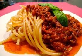 Полезный совет : Рецепт сливочной подливы к макаронам с помидорами