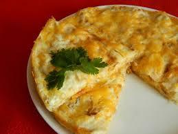 Полезный совет : Рецепт приготовления пирога из лаваша с сыром