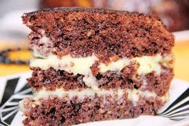 Полезный совет : Рецепт приготовления вкусного торта-пирога