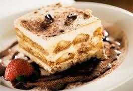 Полезный совет : Рецепт приготовления десерта тирамису