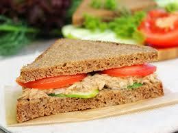 Полезный совет : Приготовление сэндвича с курицей в домашних условиях