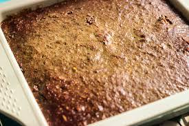 Полезный совет : Как приготовить вкусный пирог из говяжьей печени