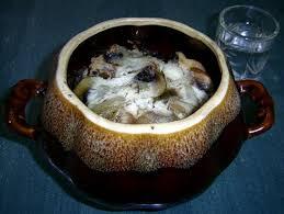 Полезный совет : Как приготовить необычные пельмени с грибами и сметаной