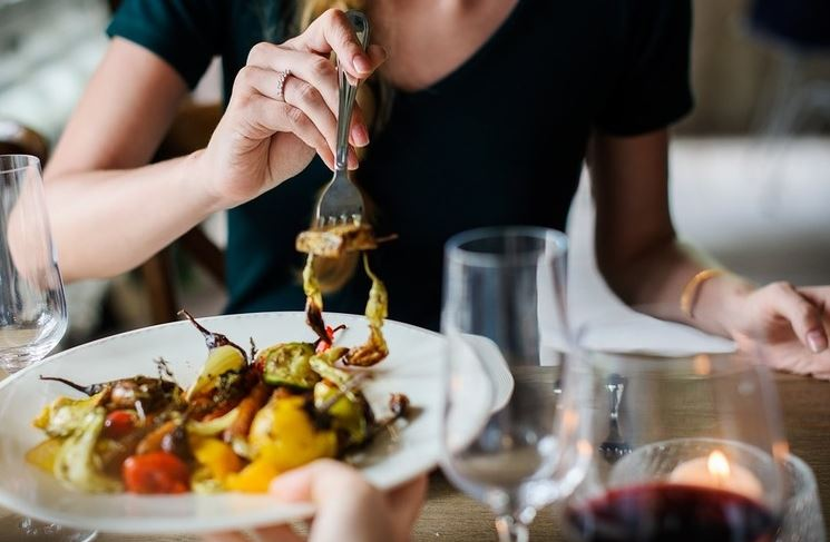 полезные советы начинающему ресторатору или как открыть свое кафе