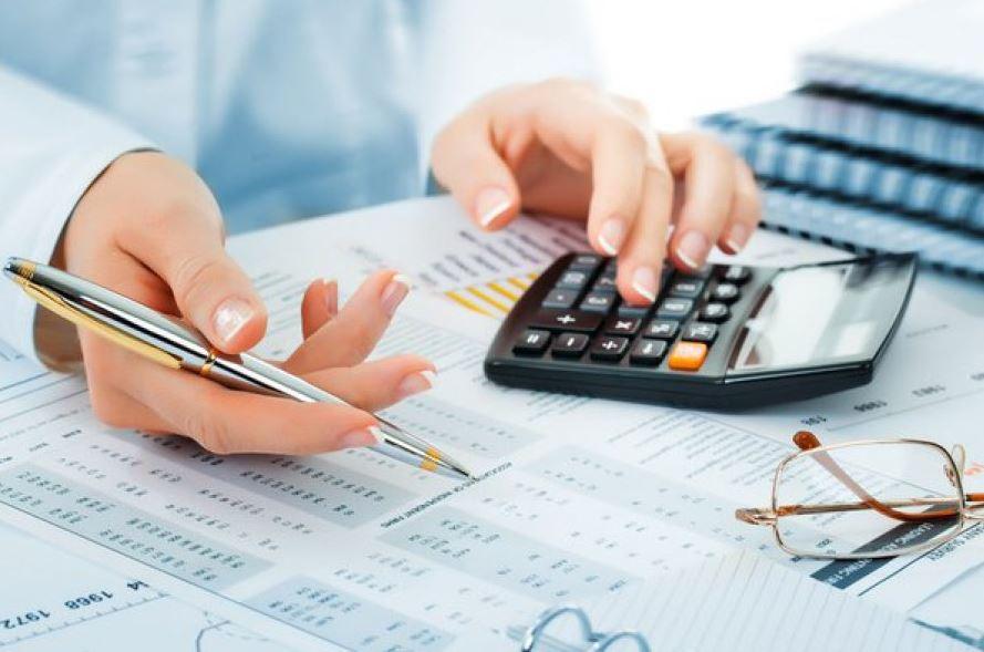 Финансовые советы или все про кредитование