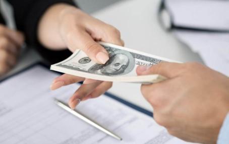 ипотека: брать или не брать кредит на недвижимость