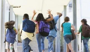 бить или не бить стукачей и доносчиков в соей школе и классе