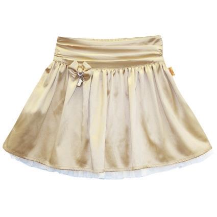 сонник юбка подарили: