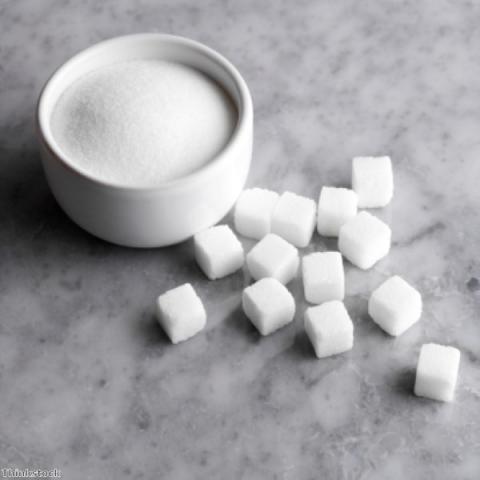 До чого прокидається цукор