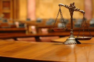 В Британии прошел суд над жестоким убийцей