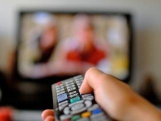 В Молдавии запретили российские телеканалы