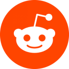 дешевые аккаунты Reddit