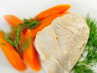 Куриная диета для похудения на 3 и 7 дней: меню на неделю, отзывы, результаты
