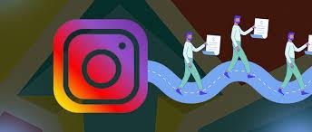 генерация лидов в инстаграм